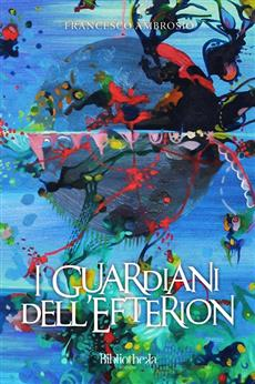 I guardiani dell'Efterion